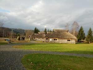 nibutani museum 8